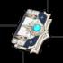 Favonius_Codex