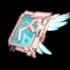 Skyward_Atlas