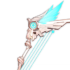 Skyward_Harp