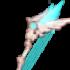 luk-nebesnoe-krilo